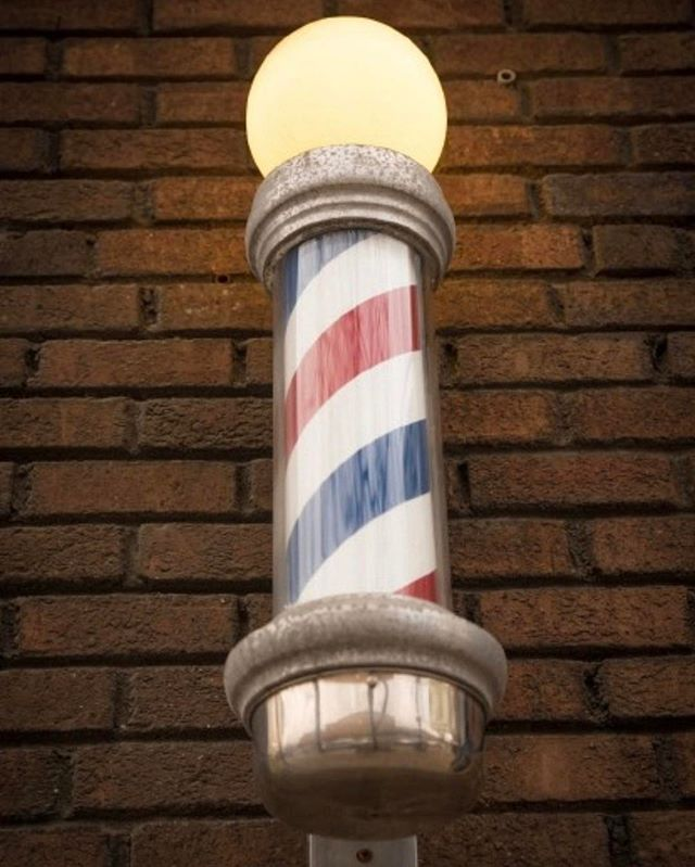 Very cool article by @cincyrefined on the shop! http://cincinnatirefined.com/lifestyle/clifton-barbers-traditional-barbership-for-mens-haircut-in-cincinnati - thanks a lot! 💈💈💈