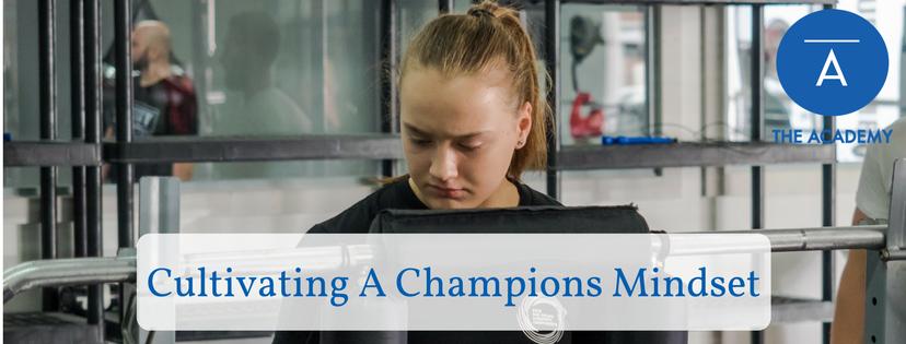 Champions Mindset.png