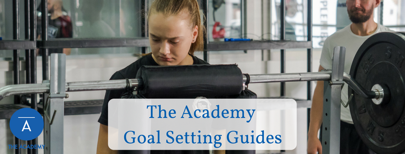 The Academy Goal Setting Guides.png