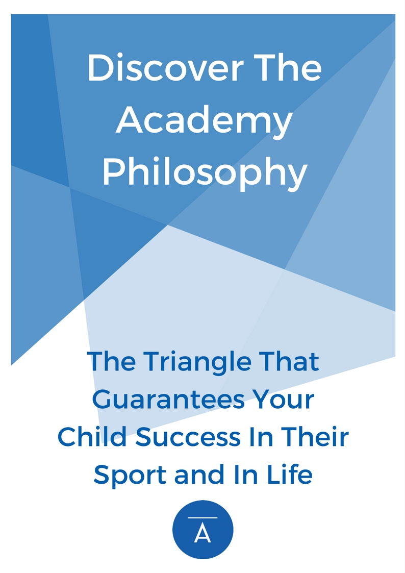 Philosophy - The Youth Academy