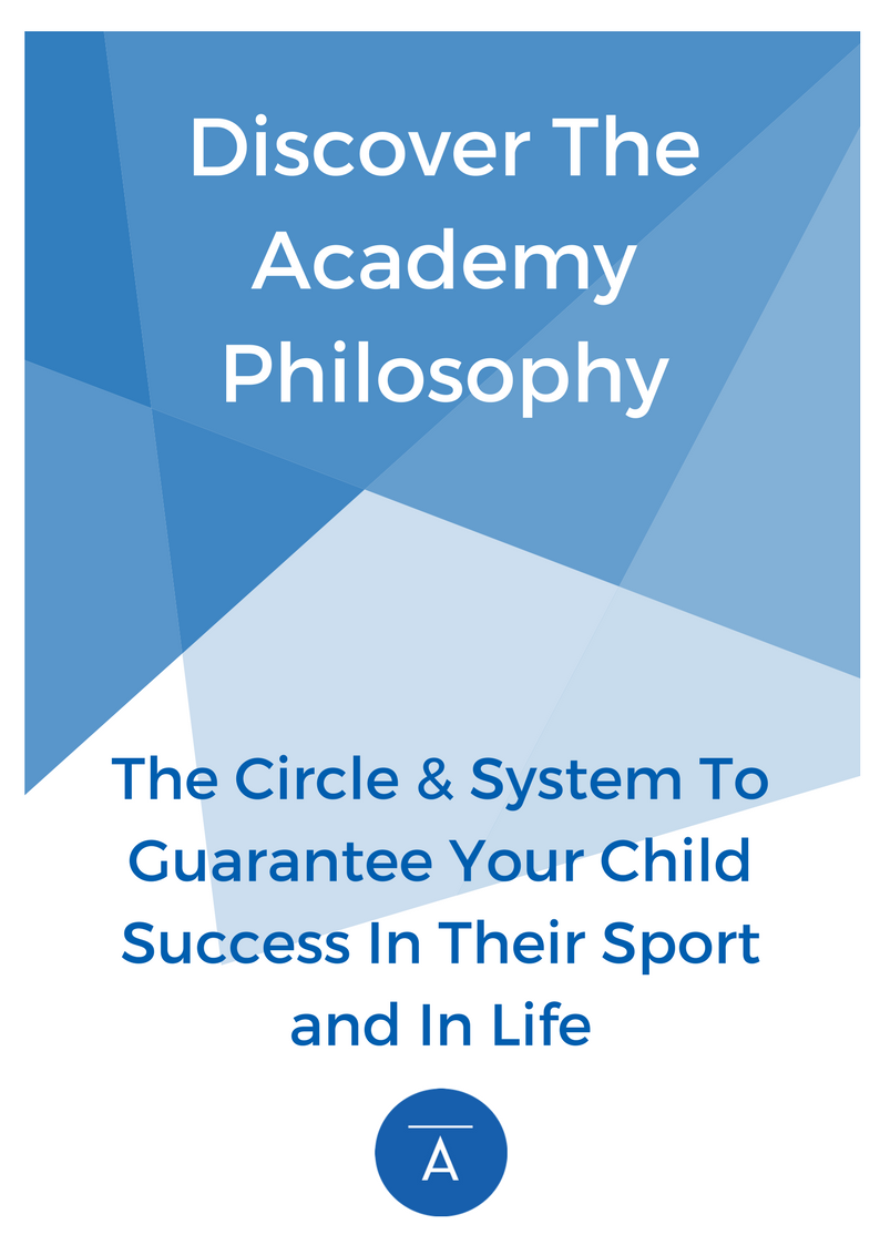 Download Your FREE Copy of