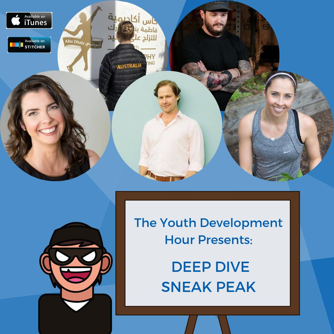 Deep Dive Sneak Peek.png