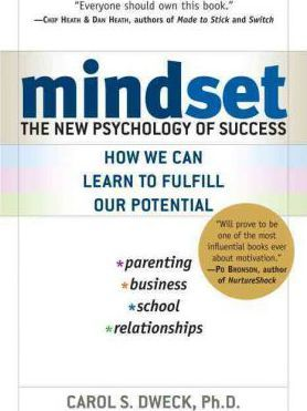 After decades of research, world-renowned Stanford University psychologist Carol S. Dweck, Ph.D., discovered a simple but groundbreaking idea: the power of mindset. In this brilliant book, she shows how success in school, work, sports, the arts, and almost every area of human endeavor can be dramatically influenced by how we think about our talents and abilities. People with a fixed mindset--those who believe that abilities are fixed--are less likely to flourish than those with a growth mindset--those who believe that abilities can be developed. Mindset reveals how great parents, teachers, managers, and athletes can put this idea to use to foster outstanding accomplishment.