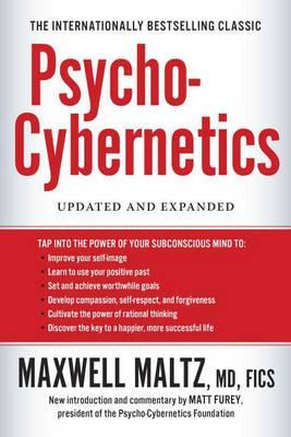 Since its introduction in 1960, Psycho-Cybernetics has inspired and enhanced the lives of more than 30 million readers worldwide. Now Dr. Bobbe Sommer applies Maltz's breakthrough principles of positive self-growth to the complex personal and professional challlenges of the '90s and beyond.