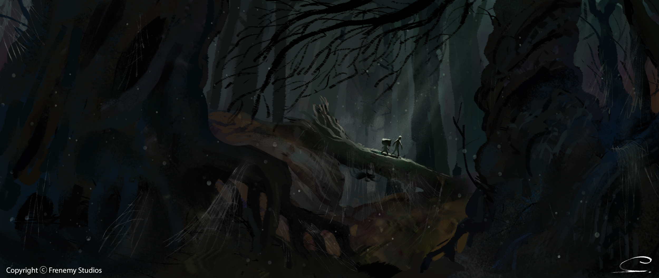 Spooky_Forest.png