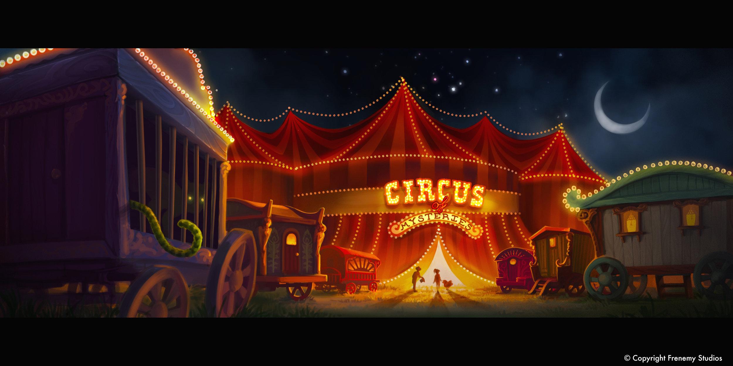 circus-of-mysteries.jpg