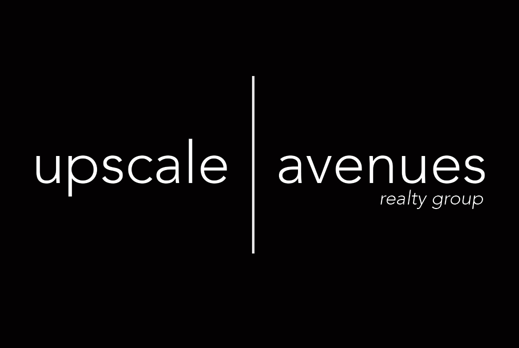 Upscale Avenues Realty Group - Upscale Avenues is the newest locally owned real estate firm in the Norfolk area, whose goal is to create an unmatched buying and selling experience for local consumers. Principal Broker & Owner, Robert Rogers has been a proud resident of Larchmont since 2014 and currently serves on the Larchmont/Edgewater Civic League Board.