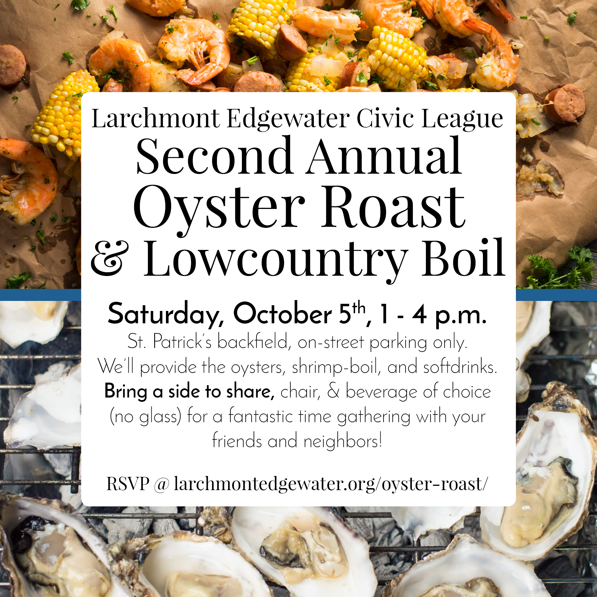 Oyster Roast Invite 2019.png