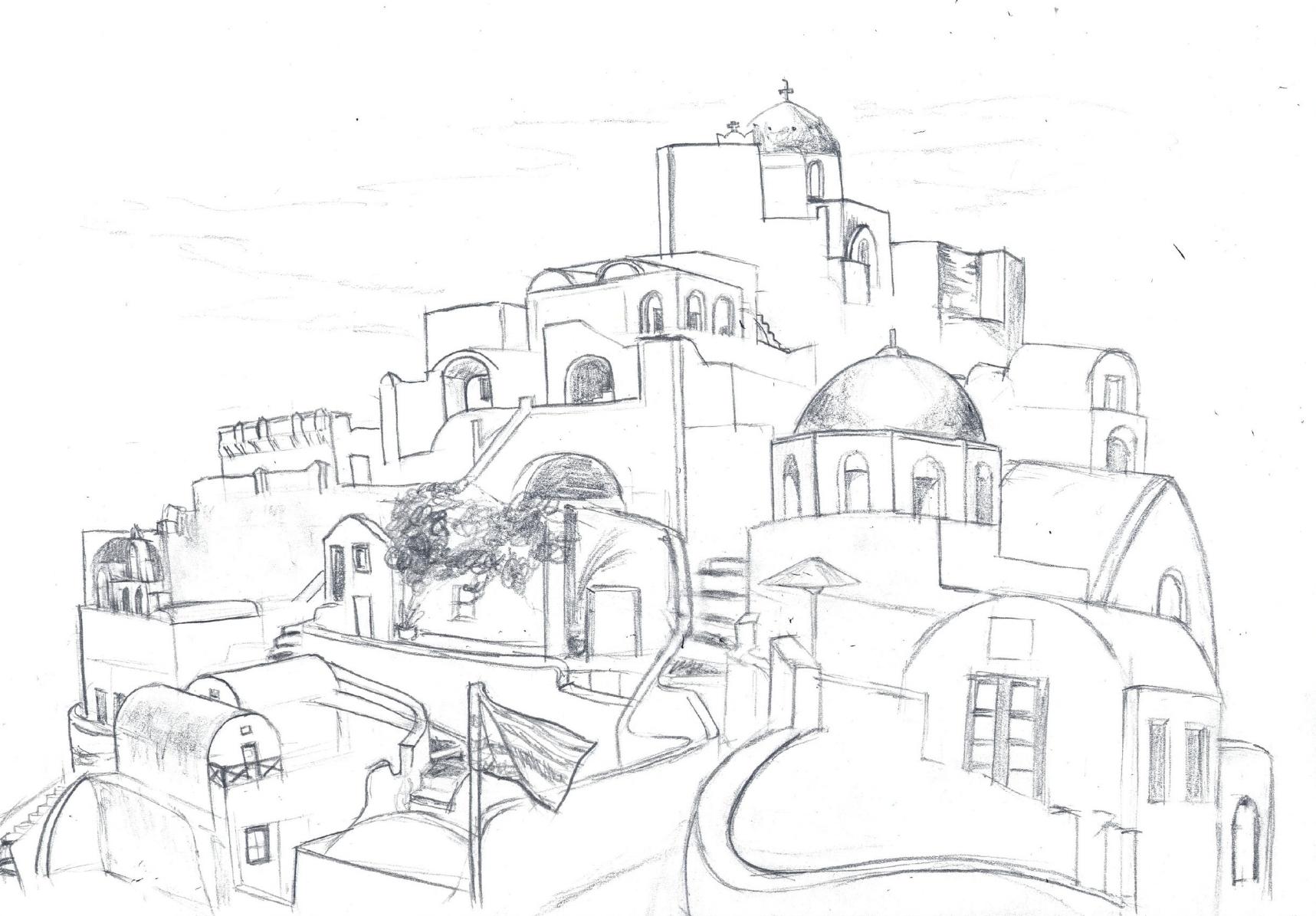 santorini cityscape v2.jpg