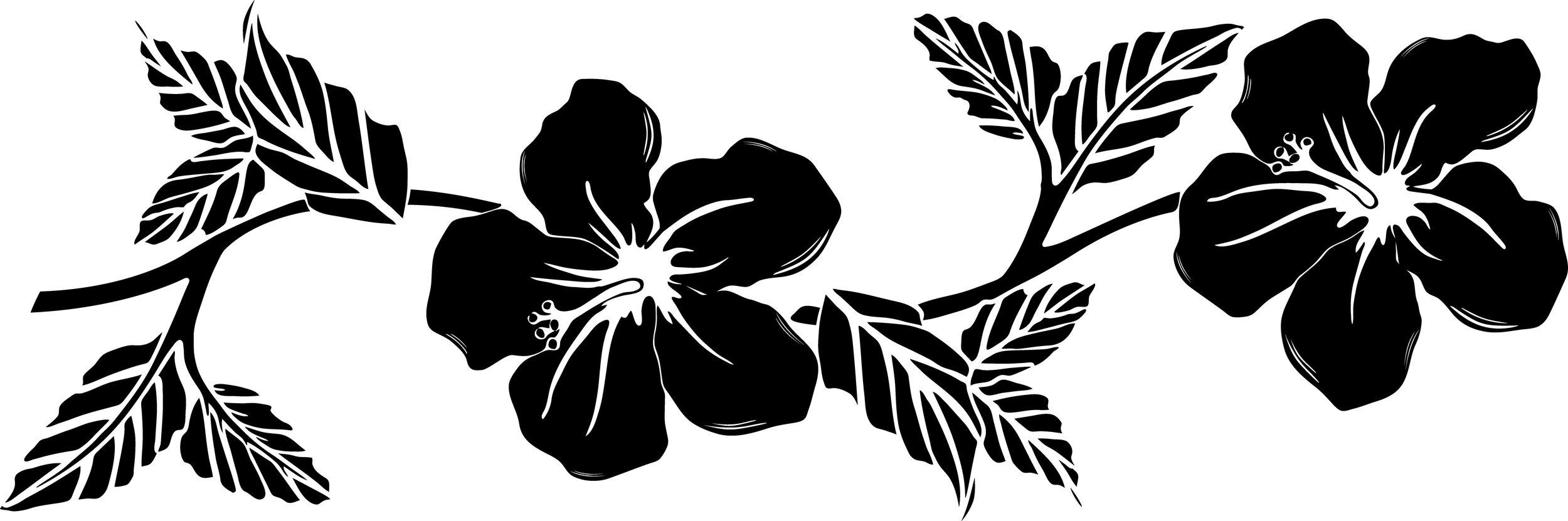 aloha waikiki.jpg