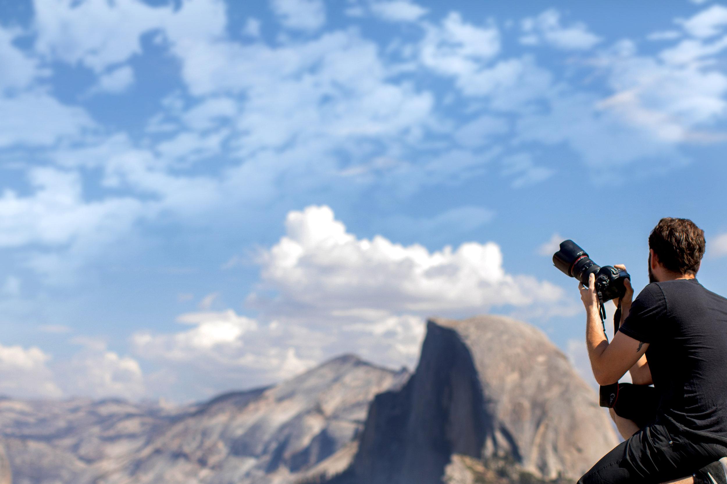 Yosemite2016-4034.jpg