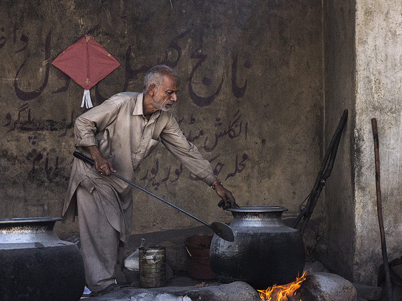 cooking_by_inayatshah-d7og3ae.jpg