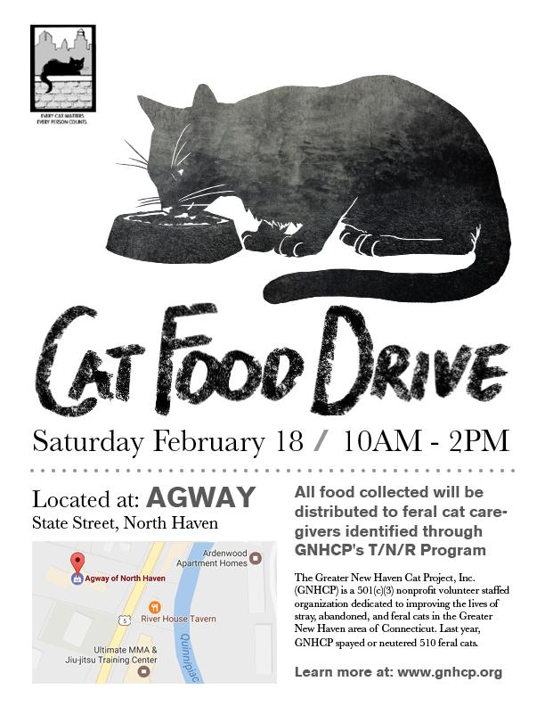 Catfood drives2.png