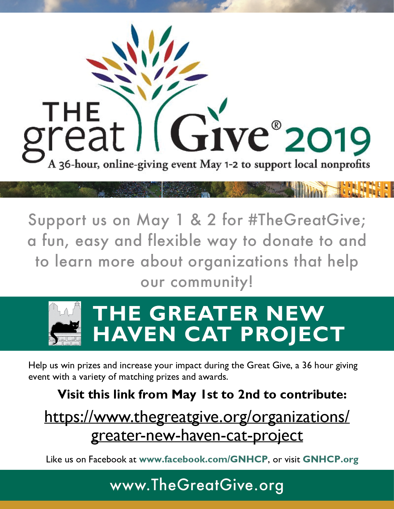 greatgive2019.png