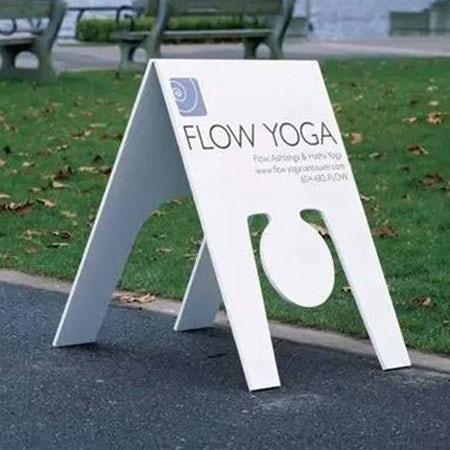 guerrilla-marketing-yoga-flow-1.jpg