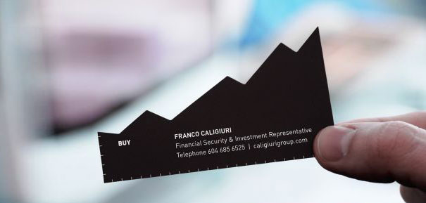 guerilla-marketing-ads-chart-business-card-1-2.jpg