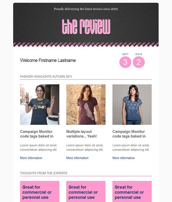 email-newsletter-templates-2012-jan-29.jpg