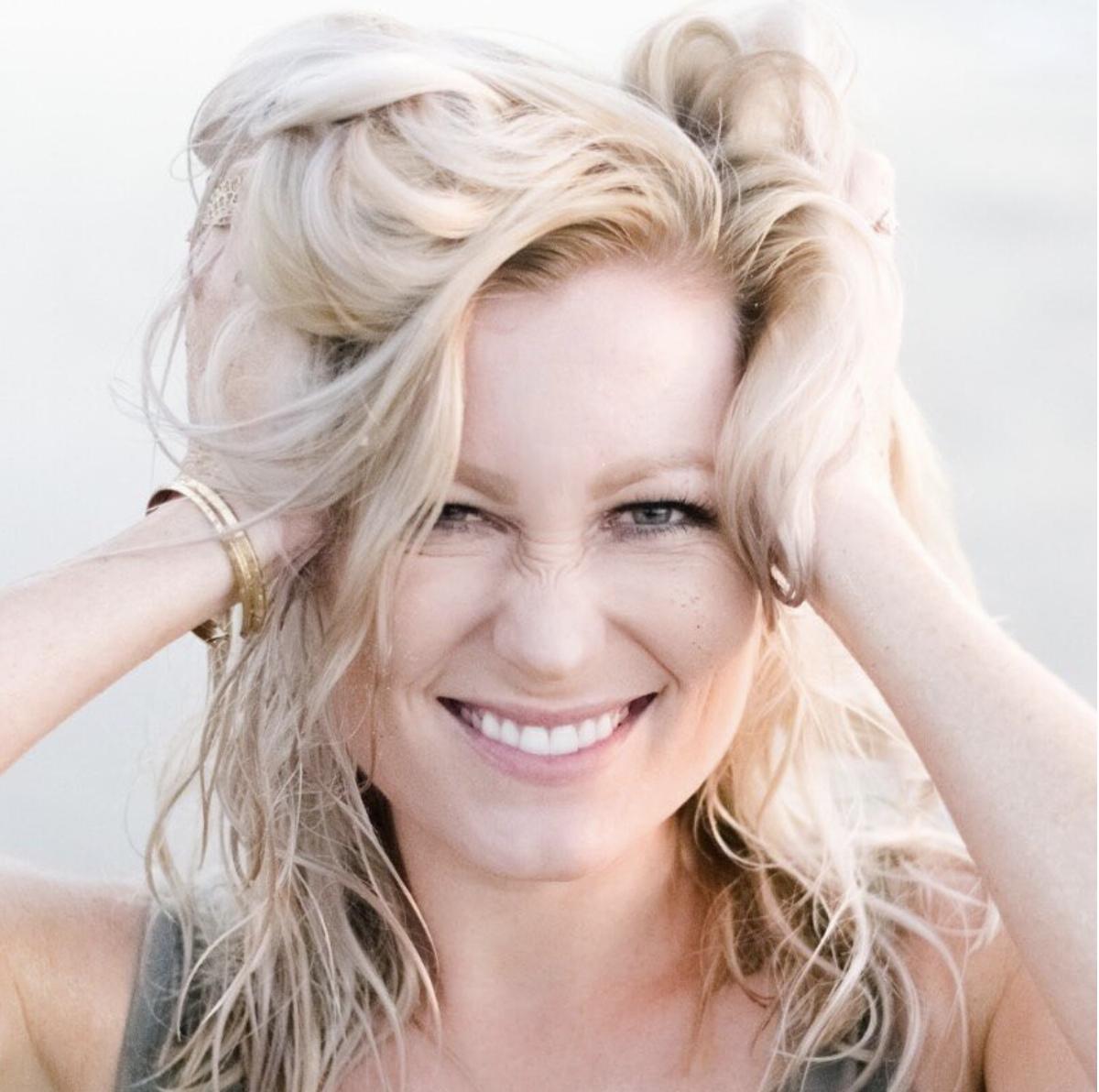 Meg McMillan | Photographer