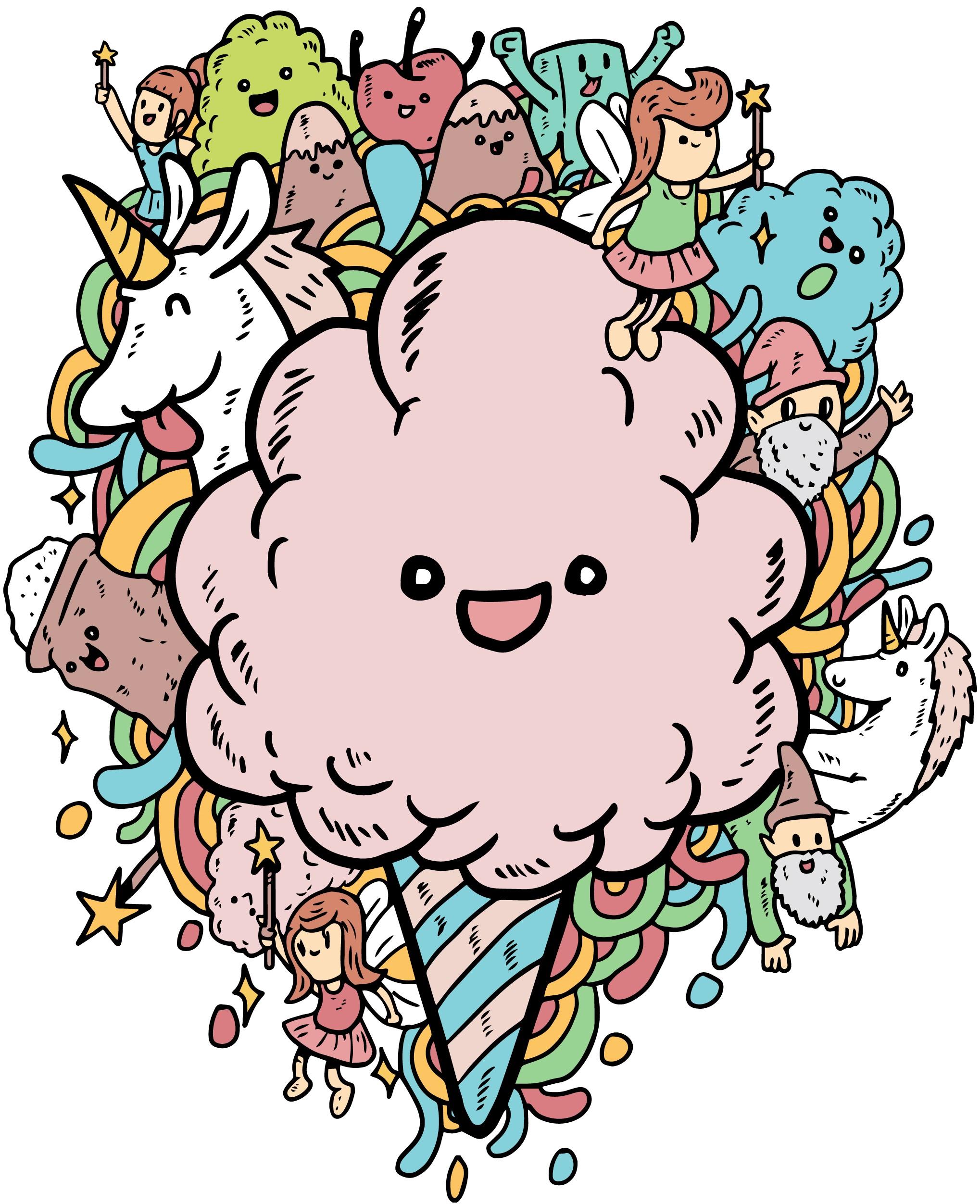 Sugarii-doodle-1.jpg