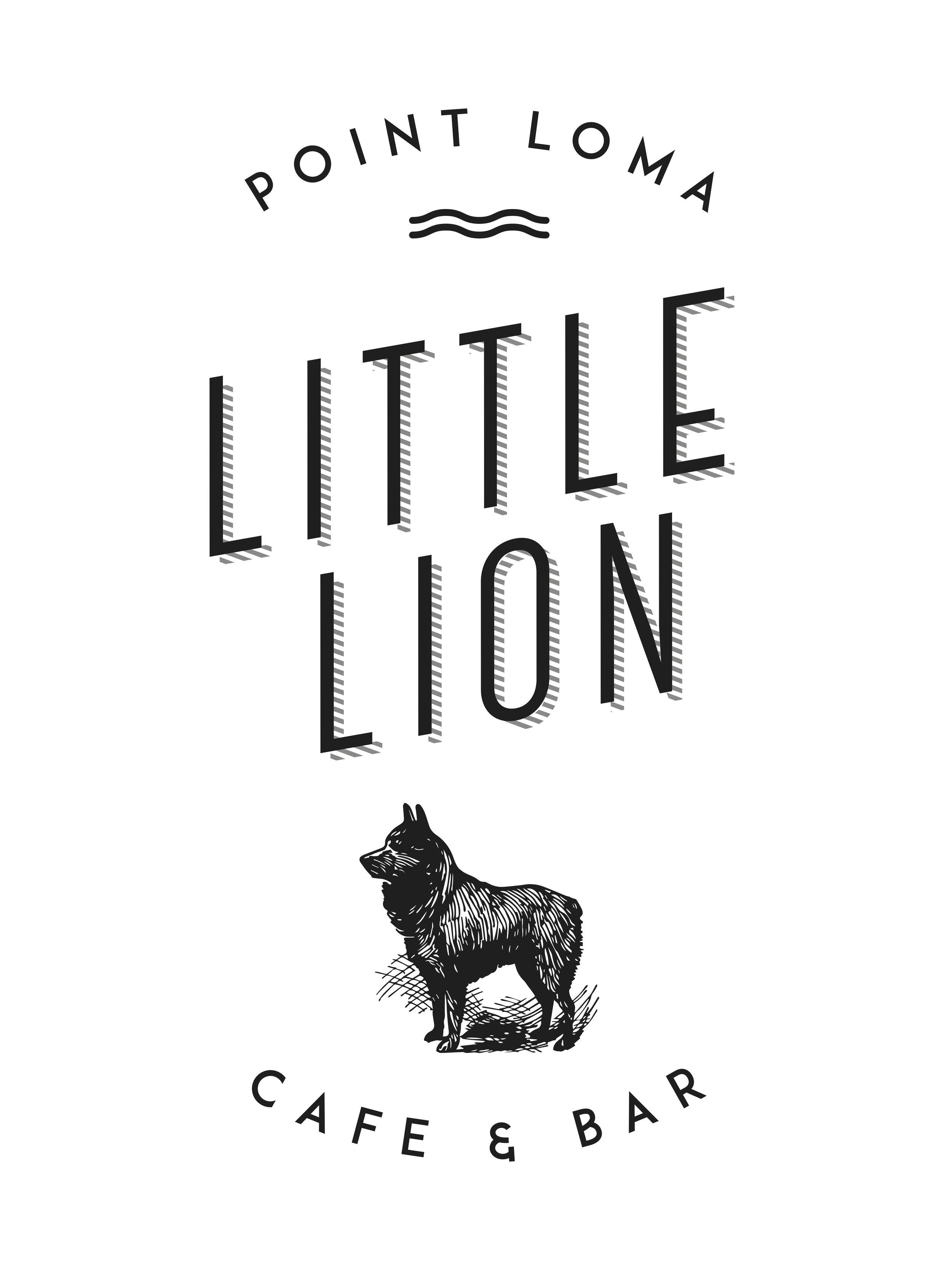 LittleLion-Logo-Vert-02-JPG8.jpg