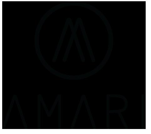 Amari_Logo-vertical_black_TM.png
