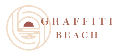 GB011_GRAFFITI-BEACH_LOGO_FNL_71510cf0-c5e1-4e60-b148-eeb01f5a6b10_410x.png