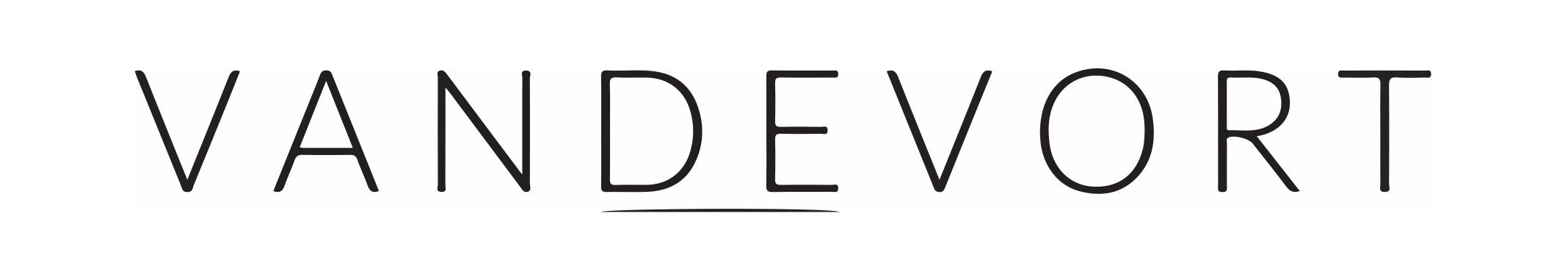VDV Logo.png