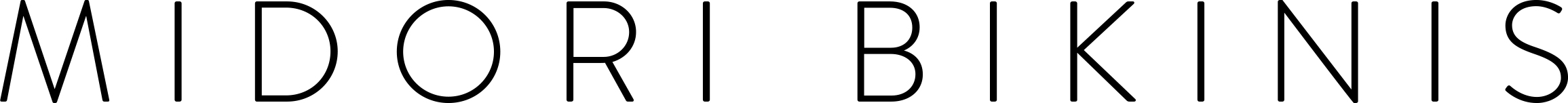 Midori_Logo.jpg