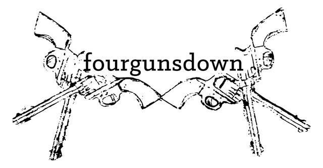fgd_logo.jpg