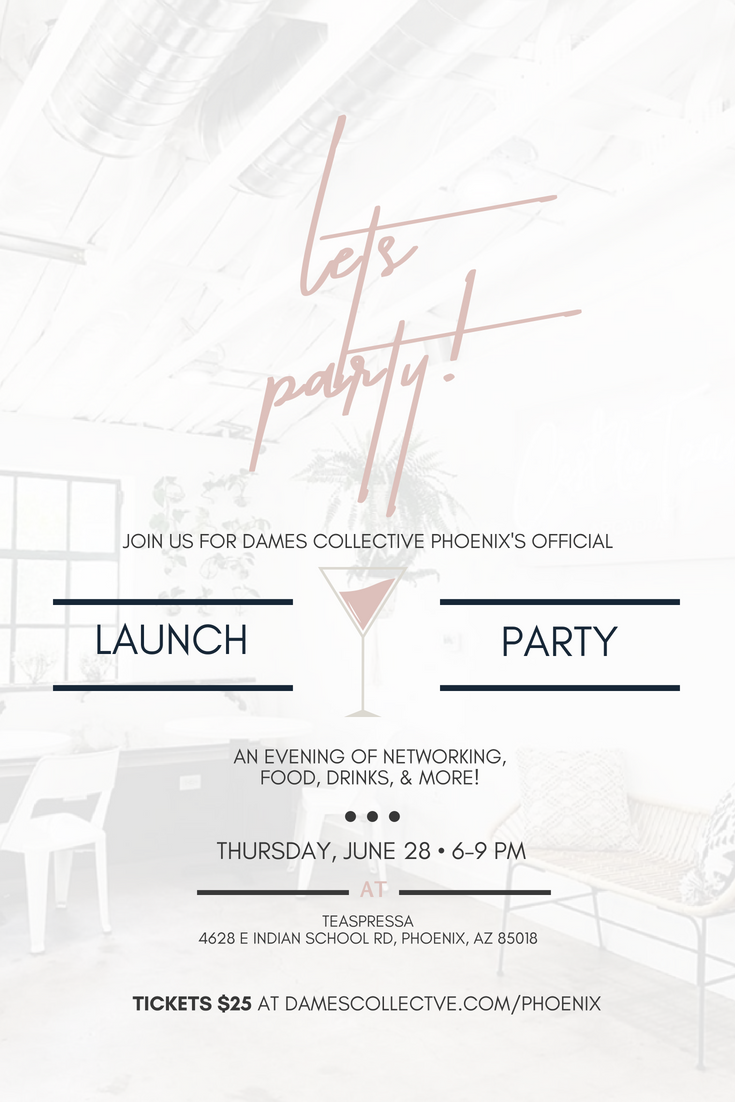 Dames Launch Party Invite - IG Stories (2).png