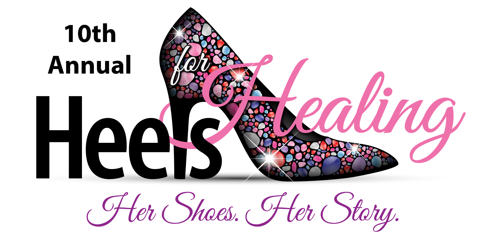 10th Annual Heels for Healing.jpg