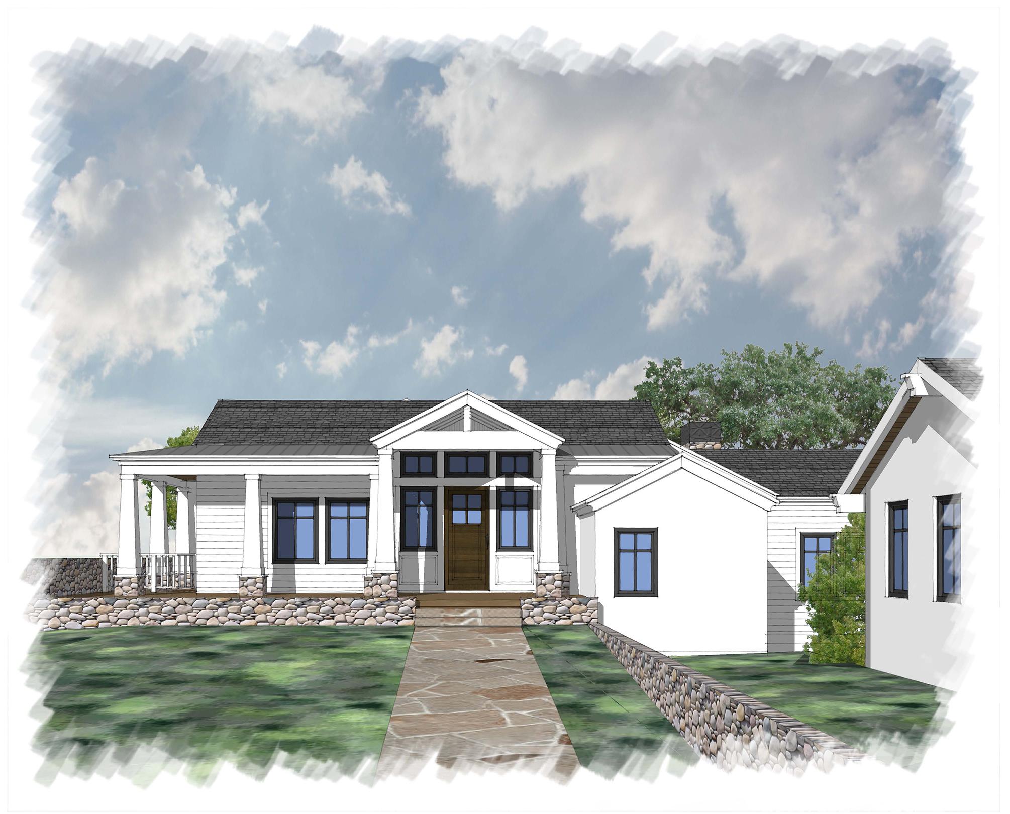 Fallbrook custom home.jpg
