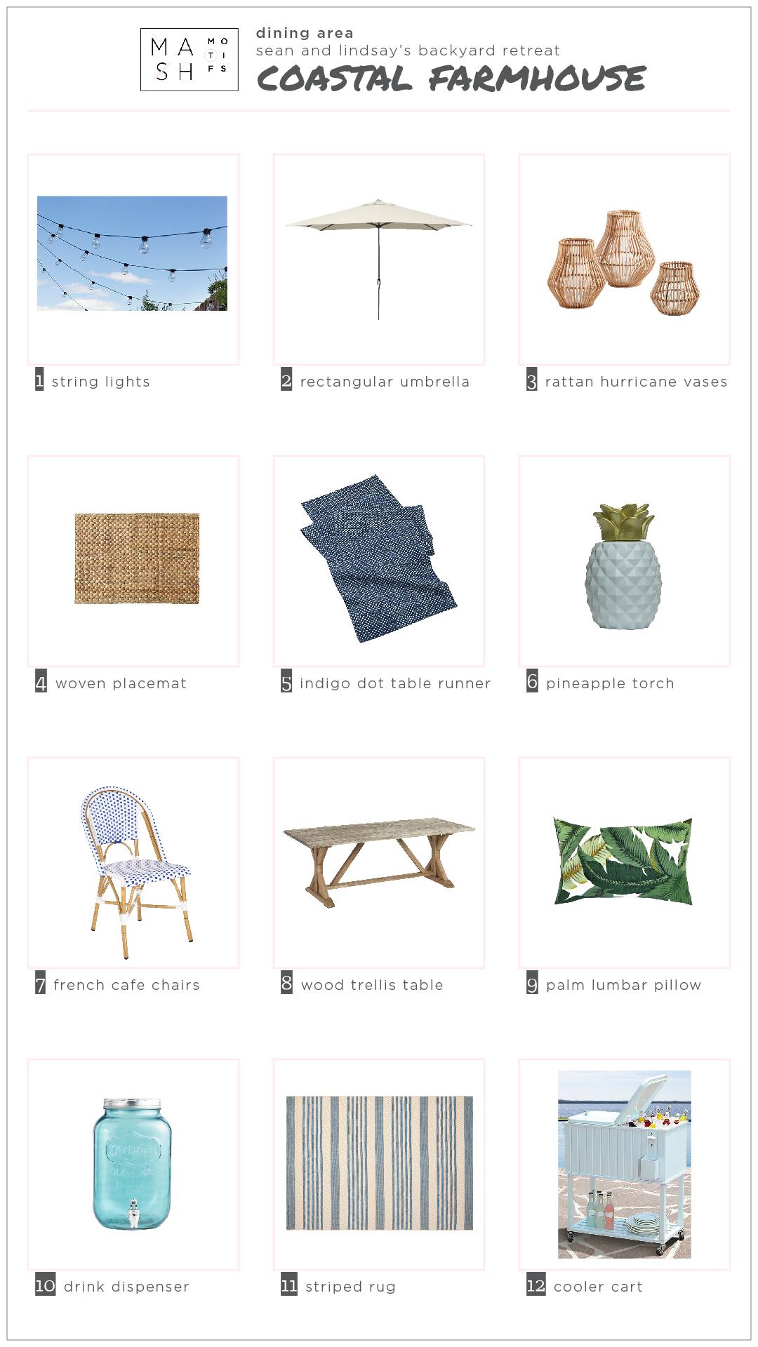 Dining area items.jpg