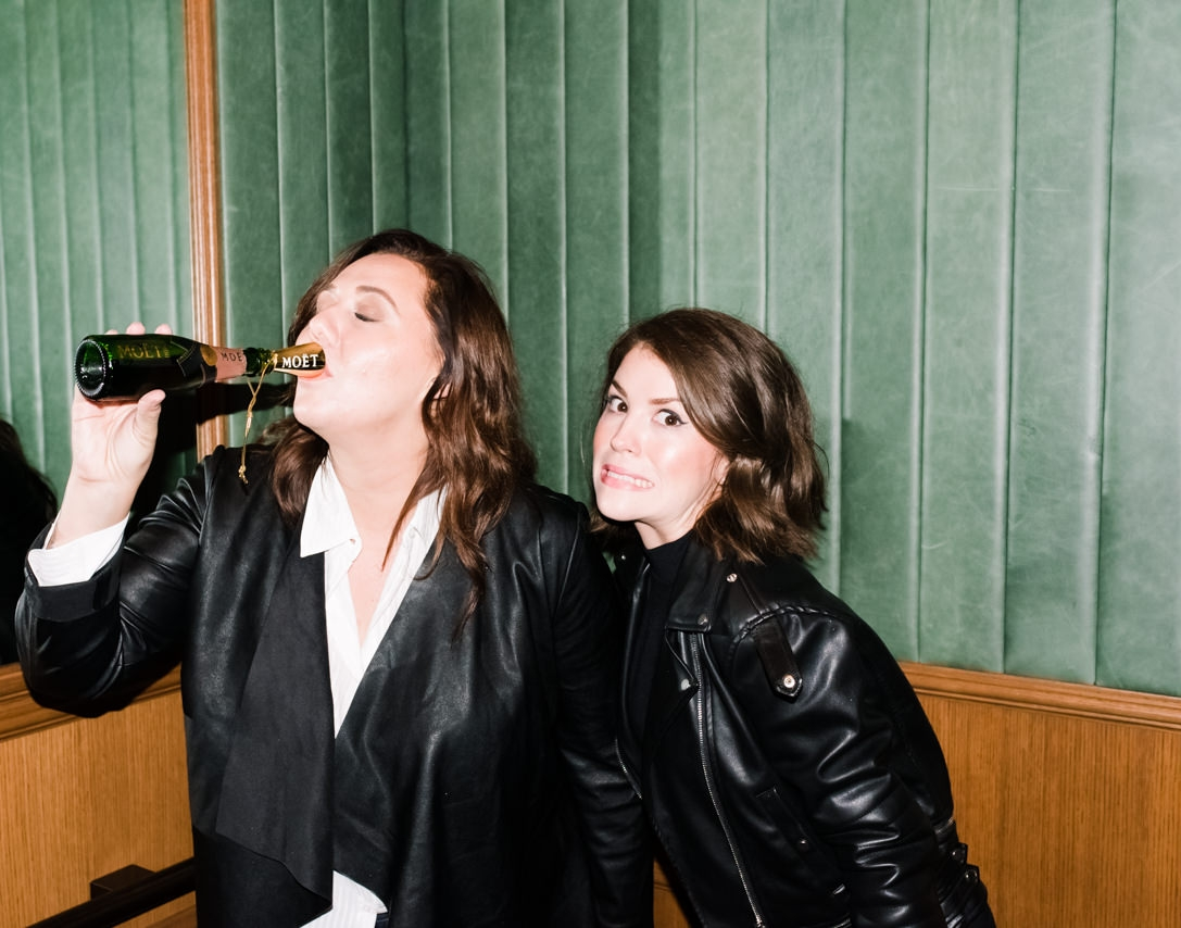 073-Brittney & Chanel-Dames Collective-San Diego2018 copy.jpg