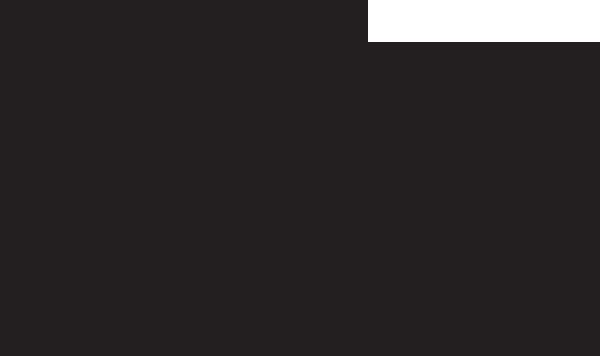 press_logo_2015_OL_01.png