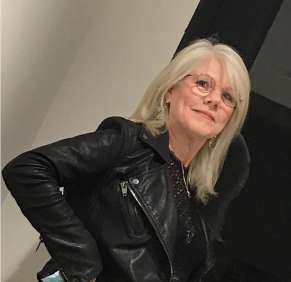 Paula Weber | Elope Michigan