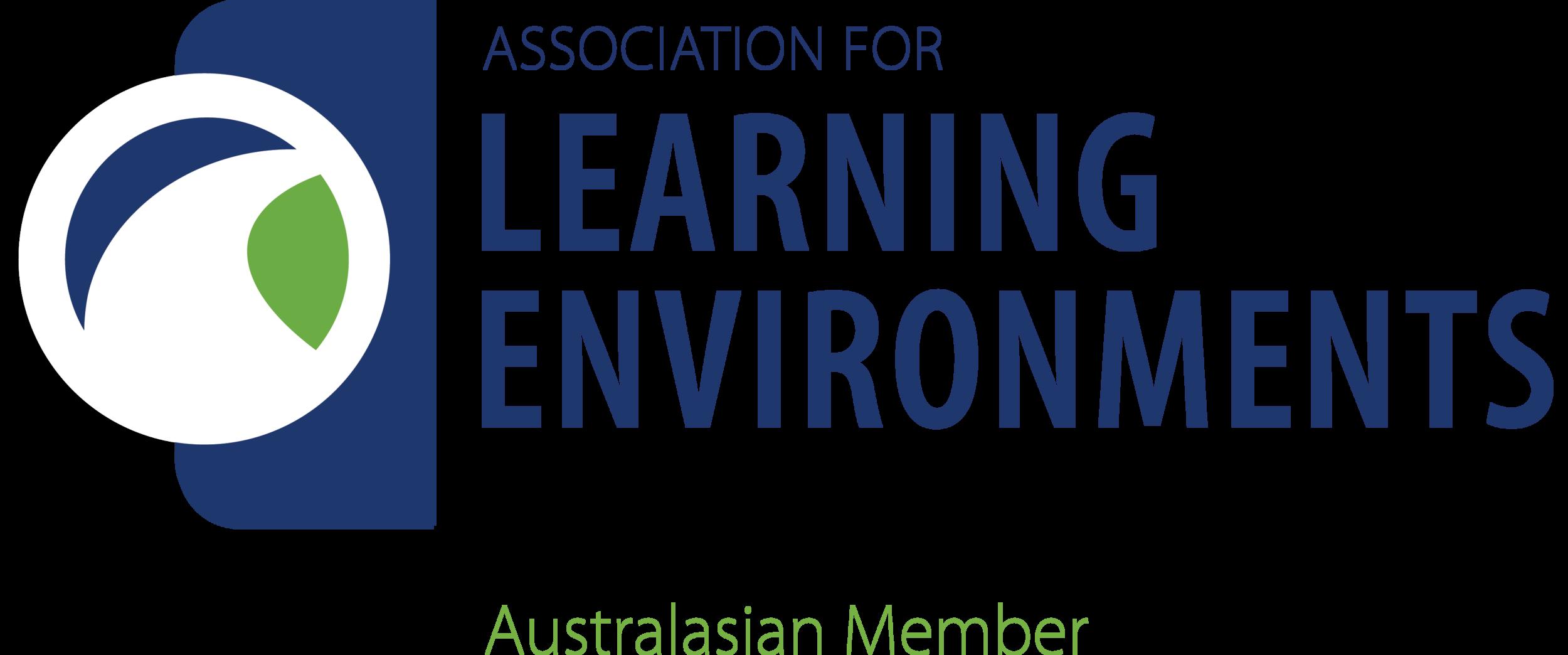 LEARNING-ENVIRONMENT-LOGO_AUSTRALASIAN__MEMBER.png