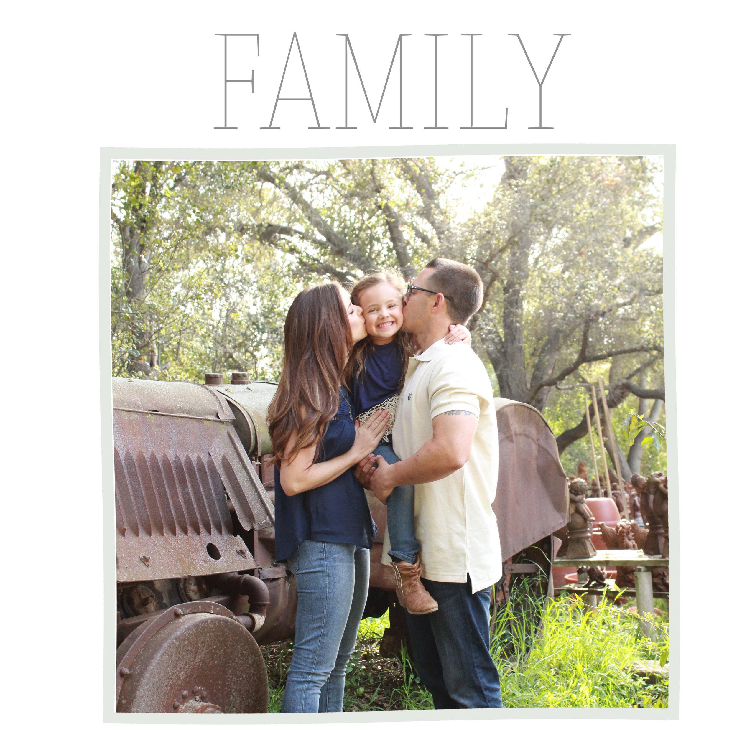 haginsfamily.jpg