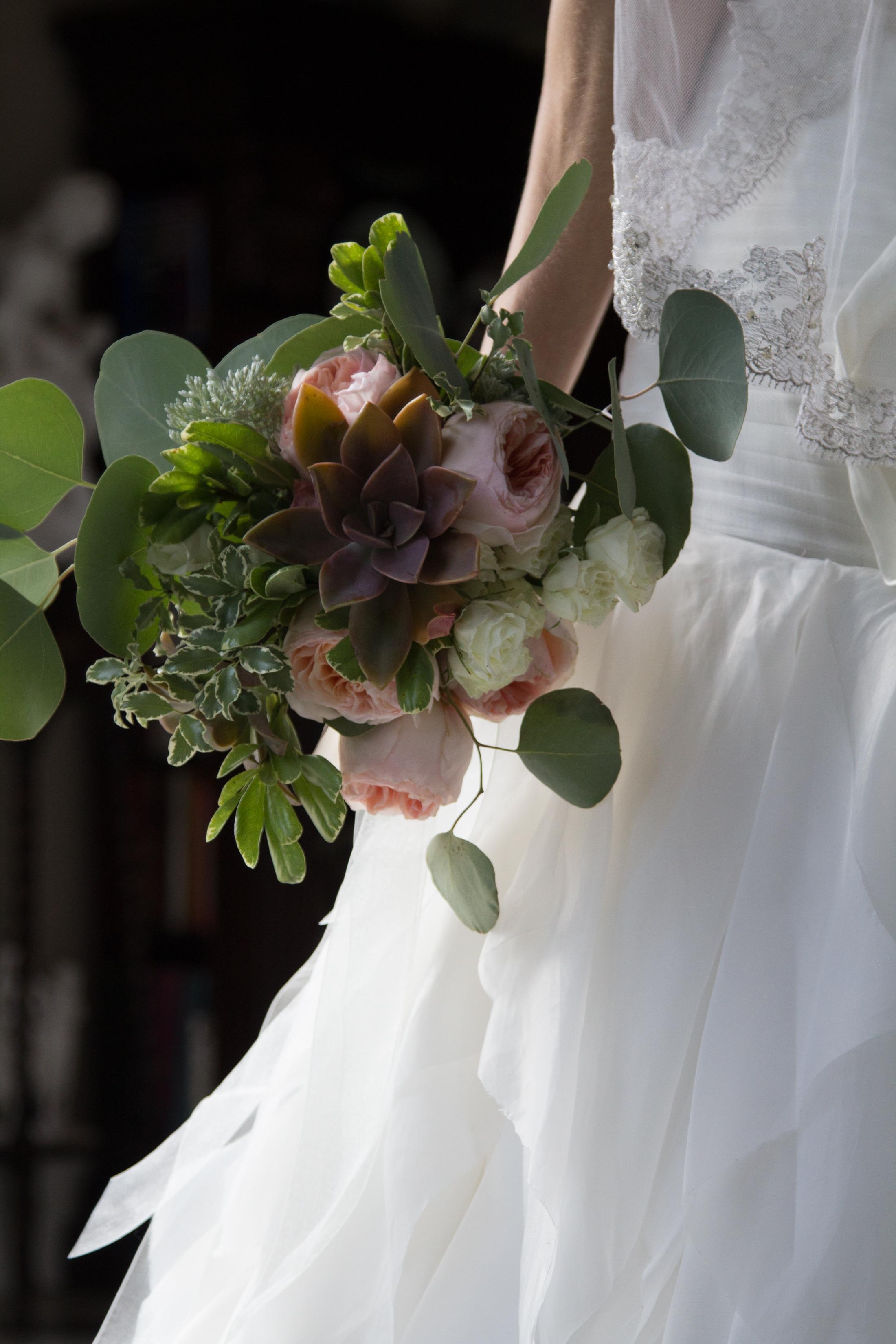 lauren Bridals 175.jpg