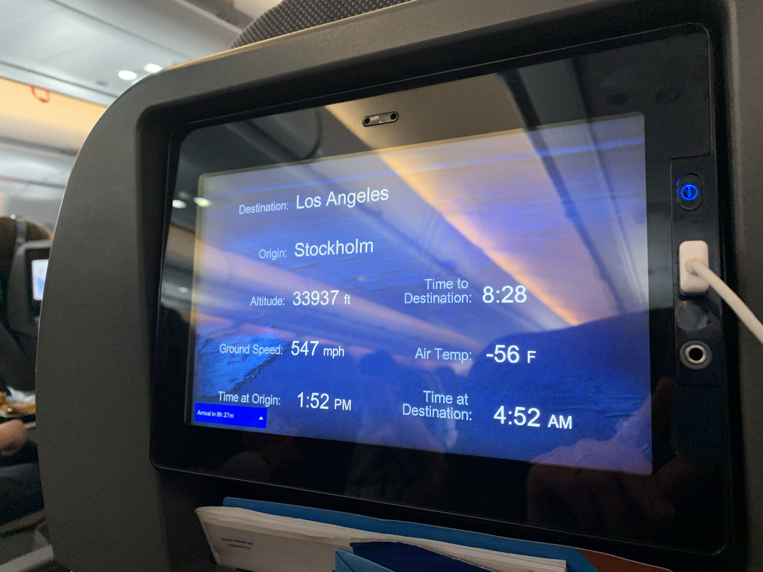 Inside Airplane.jpg