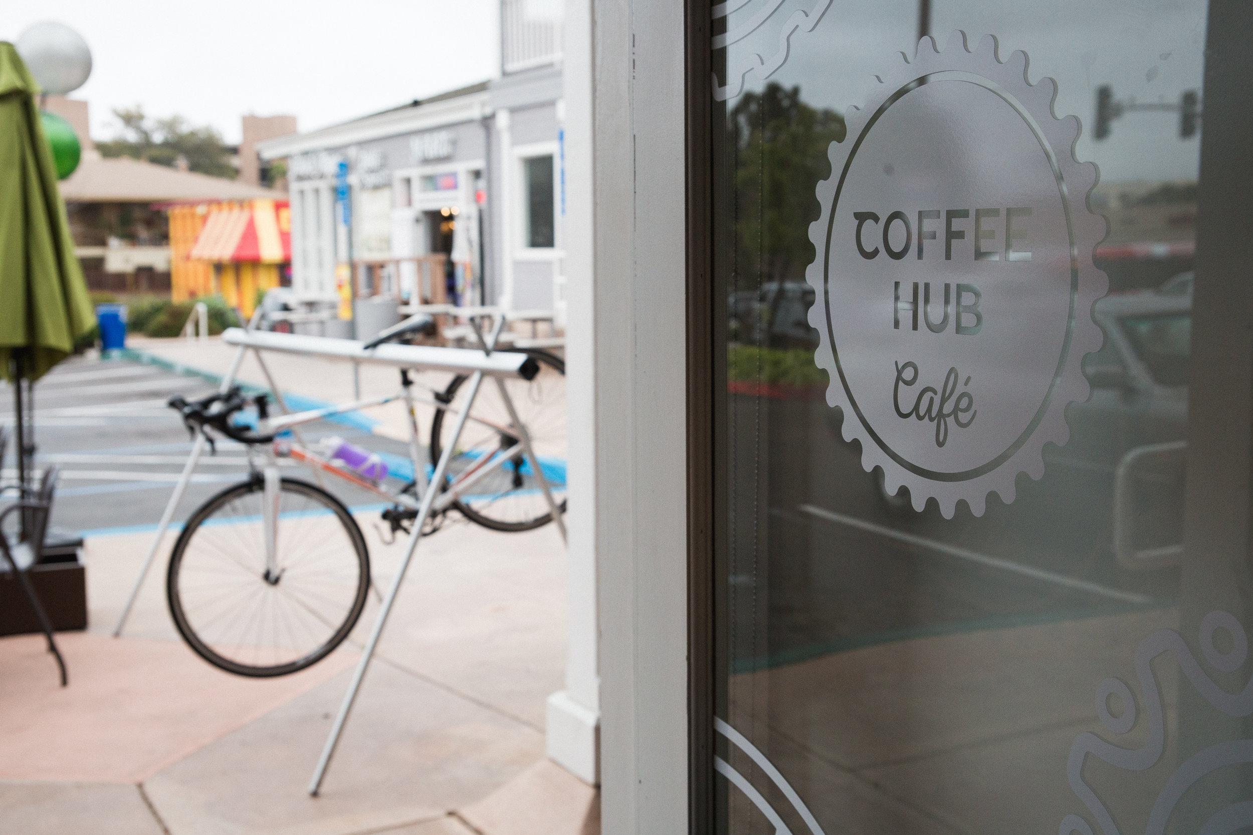 Williams_CoffeeHub2017-44.jpg