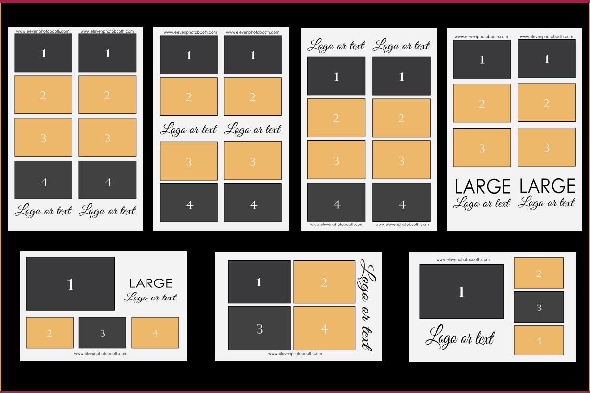 Select-print-layout-correct.png