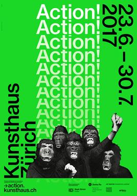 zwoisymearsclarke_actionexhibition