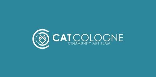 CATCologne_logo.jpg