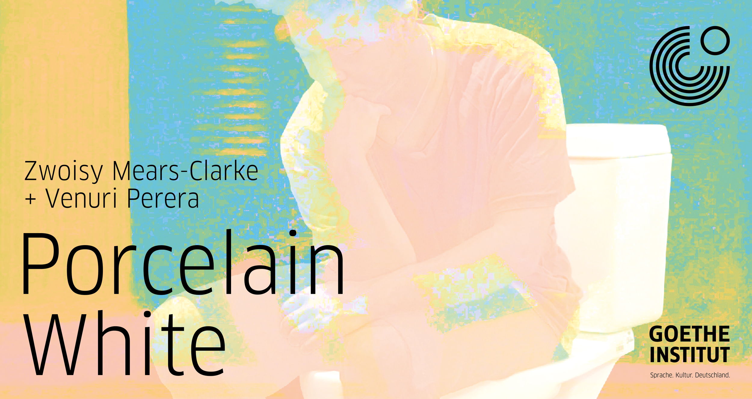 Porcelain White Event Cover.png