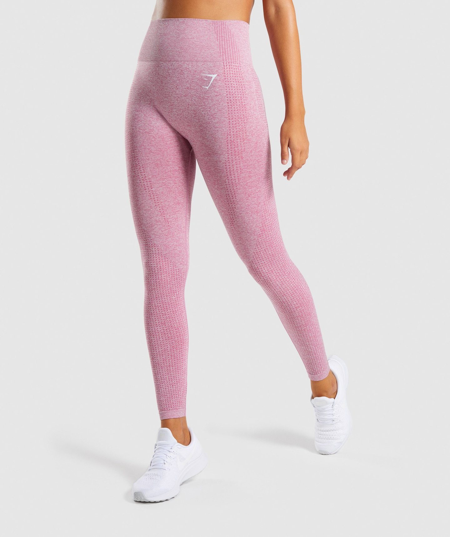 Gymshark Vital Seamless Leggings