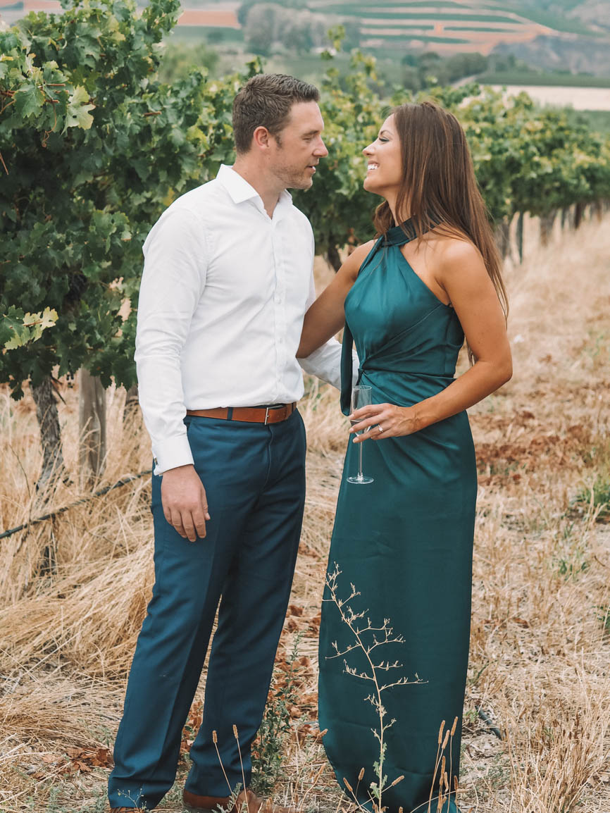 Why Wedding Planning is Stressful and Tips to Handle the Pressure - Tanya Zena