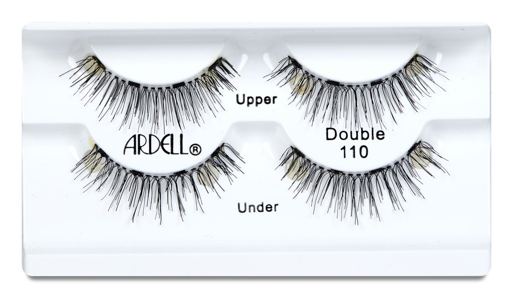 Ardell Magnetic Lashse - Double 110