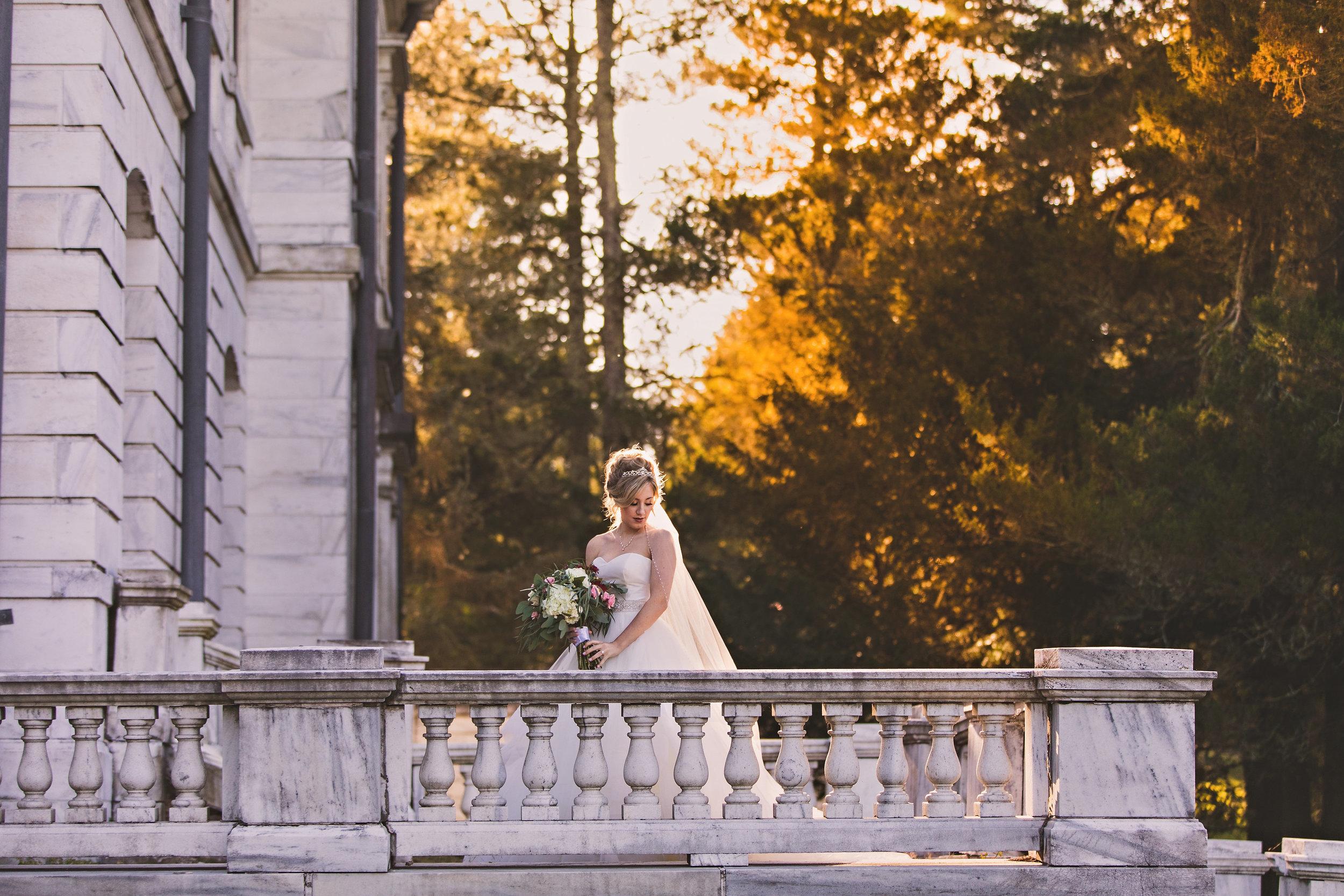 Bridals-0004.jpg