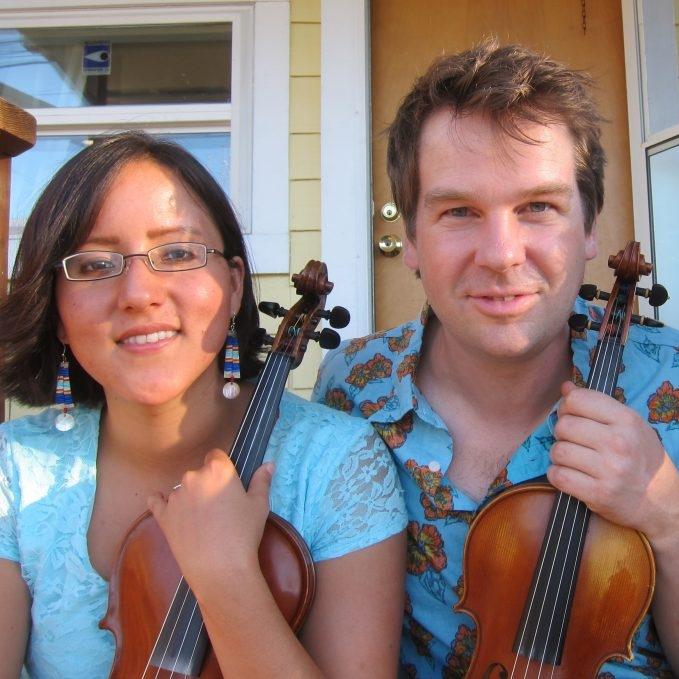 3 Fiddlers.jpg
